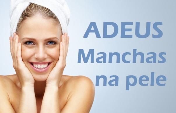 manchas na pele_como tratar_produtos caseiros_produtos naturais_como tratar manchas no rosto_manchas no rosto_blog bella dicas