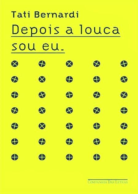 569158_depois-a-louca-sou-eu-714244_l1_635882014748108000