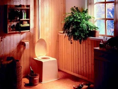 banheiro seco 4
