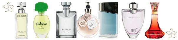 perfumes noturnos-02